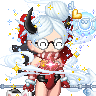 Izzy`'s avatar
