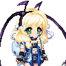 ll iFluffy ll's avatar