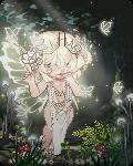 Chieftess Stralana's avatar