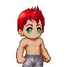 OhHeyItsCJ's avatar
