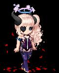 SpectralSheep's avatar