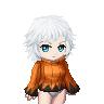 Mecemie's avatar