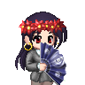 Fisheye's avatar