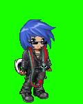Ayone Ashitaka's avatar