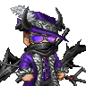 LotiMalone's avatar