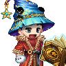MagicMickey's avatar