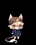 Naladi's avatar