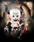 kidraychan's avatar