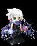 Hazumu-san's avatar