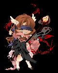Kovka's avatar
