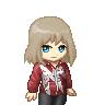 Neige_Dia's avatar