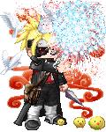 Artist-Deidara-Senpai's avatar