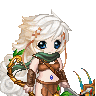 Pilatus's avatar