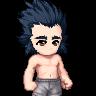 Freaknut's avatar