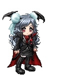 iamiwhoami's avatar