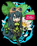 Silly Cili's avatar