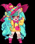 D Y K E E Z's avatar