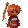 kiribara's avatar
