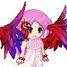 A-chan2's avatar