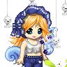 MelMels's avatar