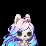Junakis ni Mudakis's avatar
