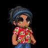 Cuban Clgars's avatar