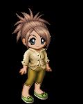 3Vampire_Freaks3's avatar