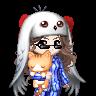 Kisarah's avatar