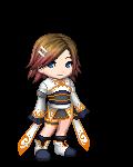 Hematite Knight's avatar