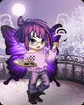 LizPuzzleton's avatar