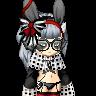 ParaCezz's avatar