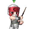 dark_mousy1134's avatar