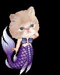 o Punkin o's avatar