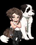 Khutulun's avatar