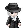 nixius's avatar