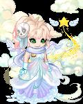 Miss Bea Haven's avatar