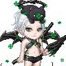 greenhawk's avatar