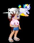 iluvzyouii25's avatar