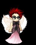 That Water Sprite Demyx's avatar