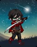 Myst Fende's avatar