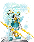 Exemption's avatar