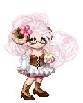 Ms_Gnomer's avatar
