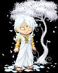 FragmentedDetective's avatar