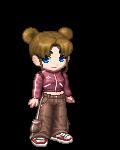 fannyhibbert's avatar