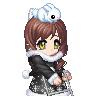 keli_uzumaki's avatar