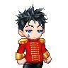 enone's avatar