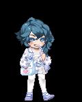 Argreta's avatar