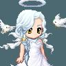 Lady Sorano's avatar