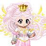 Sofeeya's avatar