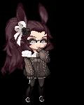VieraDear's avatar